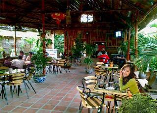 Danh sách quán Bar - Cafe tại Hải Phòng