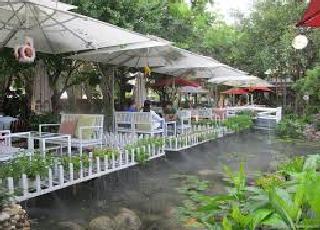 Danh sách quán Bar - Cafe tại Quận 3 - Sài Gòn