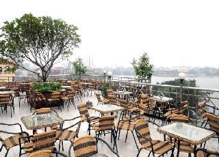 Danh sách quán Bar - Cafe tại Hà Nội