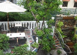 Những quán cafe đẹp  và ngon ở Thanh Hóa