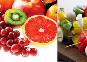 """9 thói quen ẩm thực """"chôn vùi"""" thanh xuân và sức khỏe"""